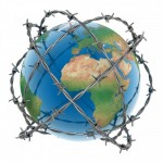 3d_earth_surrounded_by_barbed_wire_400x400