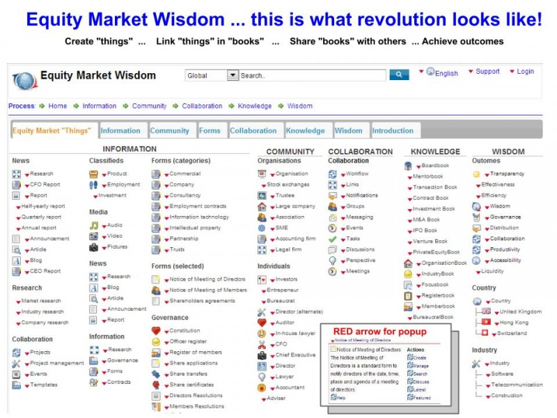 Equity_Market_Wisdom_home_page