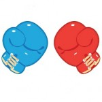 FreeVector-Boxing-Gloves-Icons_small