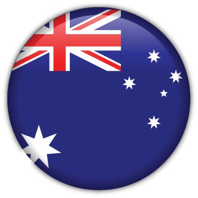 Australia 3.0 can be enabled by Wisdom Networks. Faster download speeds are not required!