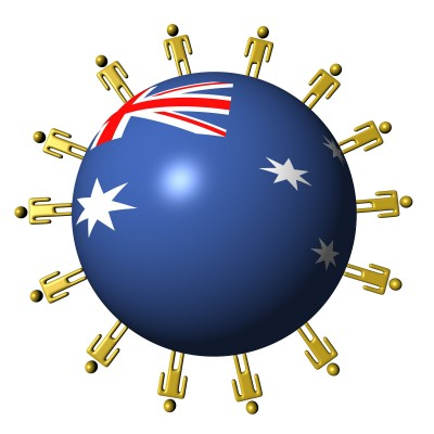 National Wisdom Network (NWN) crowd creates Australia 3.0 and wealth … is the NBN another submarine?