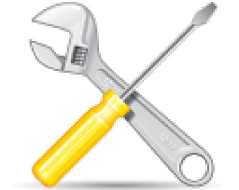 MAINTENANCE: ongoing technology and business model innovation