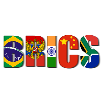 Brazillian Wisdom added! BRICS Wisdom crowd creates BRICS objectives and regional integration