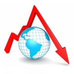 downward_graph_with_globe_400x400