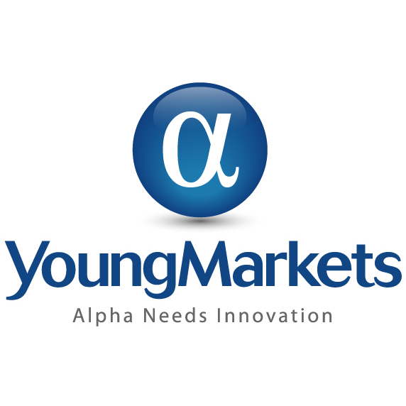 Young Markets Conference presentation: Wisdom Networks crowd create Equity Market revolution and evolution